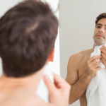 Aftershave: Why It Is Important & How to Apply?
