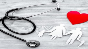 Benefit In Health Insurance