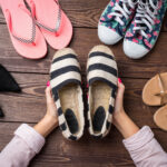 A Step-by-Step Guide on How to Measure Your Shoe Size at Home