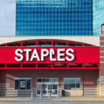 How to Save Money at Staples?