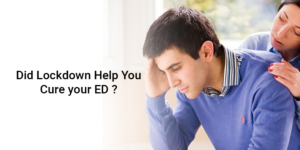 cure your ED